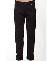 Детские подростковые брюки для мальчика  р 140-152 см