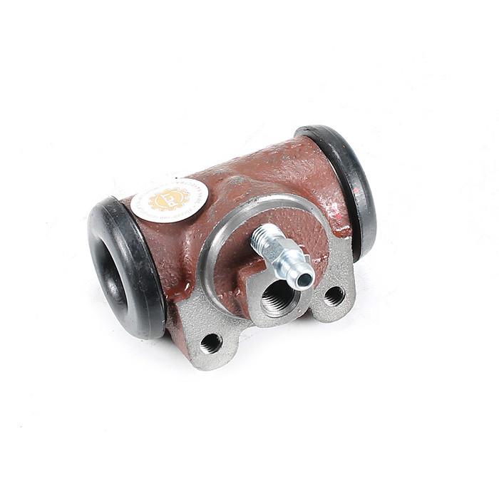 Цилиндр УАЗ тормозной задний 469-3502040-01