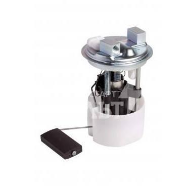 Модуль топливного насоса ВАЗ 2108I-21099I (SFM 0108) СтартВольт, фото 2