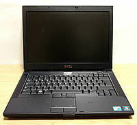 "DELL Latitude E6410/14.1""/Intel Core i5 540M 2.53Ghz/Ram 4Gb/HDD 250Gb"