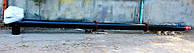 Шнековый перегрузчик (погрузчик, транспортер) диаметром 219 мм, длиной 4 метра