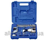 Набор для обработки труб VALUE VFT  809 -IS (одна планка ,один труборез )