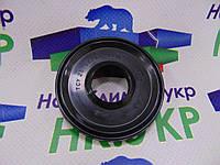 Сальник 25*55/68*8/11 WLK, фото 1