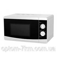 Микроволновая печь Domotec MS 5331  S