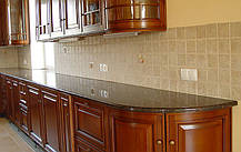 Купить столешницу на кухню, фото 2