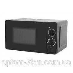 Микроволновая печь Domotec  MS 5332   S
