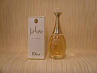 Dior - Christian Dior - Jadore (1999) - Парфюмированная вода 100 мл (тестер)- Первый выпуск аромата 1999 года, фото 1