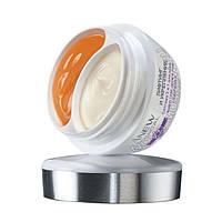 Средство  для кожи вокруг глаз 2 в1 Anew Clinical AVON Лифтинг и укрепление