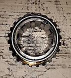 Втулка шестерні першої передачі 14.1701282, фото 2