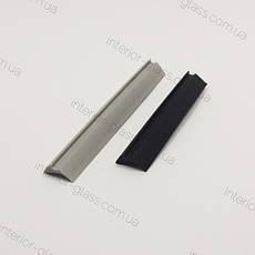 Уплотнительная резина для профиля (швеллера)