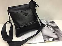 7e3fa1848a9d Мужская сумка Armani в Украине. Сравнить цены, купить ...