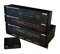 Интегральные контроллеры AMX NI-700, NI-900, NI-2100, NI-3100, NI-4100, фото 1