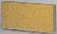 Плитка фасадная «гранитная» 250х30х65