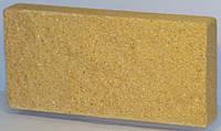 Плитка цокольная «гранит» 250х120х32