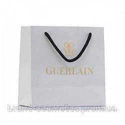 Подарочный пакет Gueеrlain