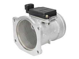Расходомер воздуха Audi A4 (3 контакта) 1.6/1.8/2.0 1991-2001