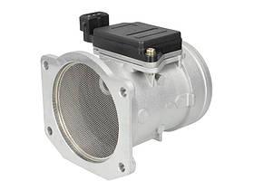 Расходомер воздуха Audi A6 (3 контакта) 1.6/1.8/2.0 1991-2001