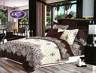 Набор постельного белья № с170 Двойной, фото 1