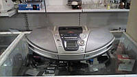 Магнитола Panasonic RX-ES29