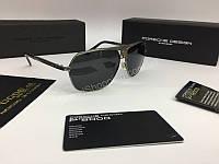 2d645023ad19 Солнцезащитные очки Porsche Design в Украине. Сравнить цены, купить ...