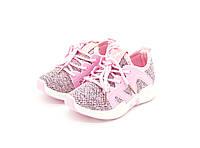 Кроссовки для девочки размеры: 29, 38, 39