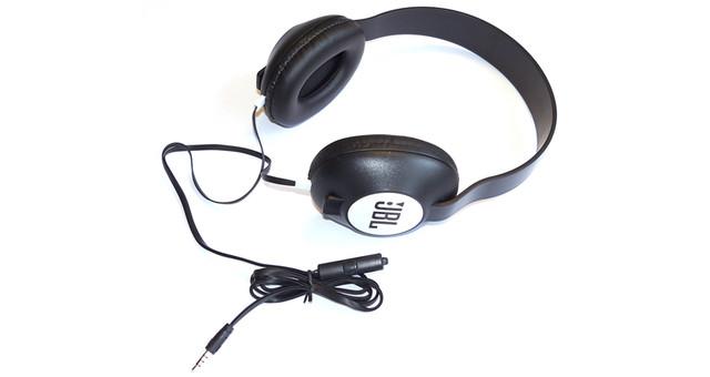 Навушники MDR SH33