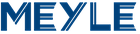 Втулка маятника BMW 5 (E28/E34/E39)/7 (E32/E38) -03 (300 322 1101) MEYLE, фото 5