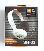 Навушники MDR SH33, фото 1