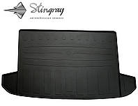 Коврик багажника Hyundai Tucson 2015- Stingray