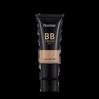 BB крем Flormar 02 Fair/Light 35 мл (2742502)