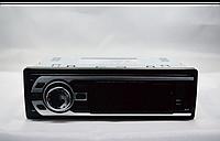 Автомагнитола GT-690U BLUETOOTH, фото 1