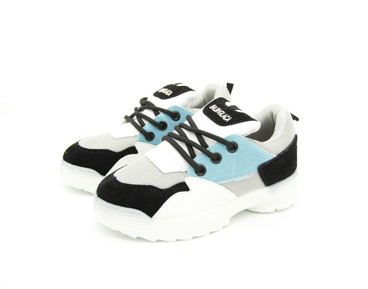Стильные кроссовки для детей Размеры: 31 -20 см, 32 - 20,5 см
