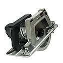 Пила дисковая Электромаш ПД-2200/200, фото 2