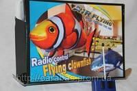 Летающие рыбы дешево