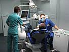 Проектування стоматологічного кабінету, фото 5