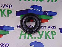 Сальник 25*47/54*12,5 WLK, фото 1