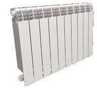 Алюминиевые радиаторы Fondital Calidor 300