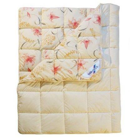 Billerbeck Одеяло Коттона облегченное, фото 2