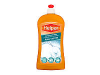 """Средство для мытья посуды """"Helper"""" Чайное Дерево 495мл"""