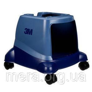 Матрас термостабилизирующий для 3M™ Bair Hugger™ для литотомии, фото 2