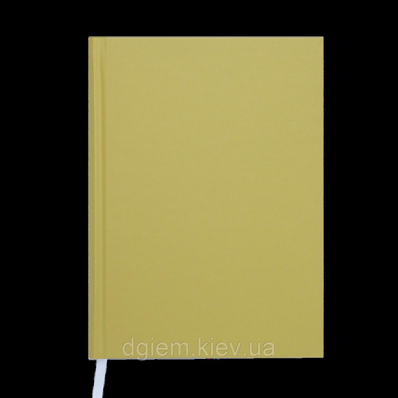 Щоденник недатований BRILLIANT A5