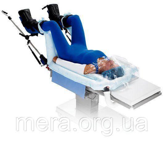 Матрас термостабилизирующий для 3M™ Bair Hugger™ для литотомии