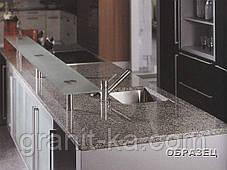 Виробництво стільниць з каменю, фото 3