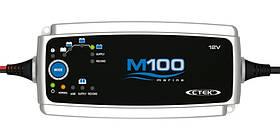 Зарядний пристрій CTEK M100