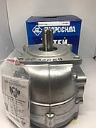 Насос шестеренный НШ 50А-3 (правый) Гидросила