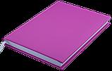Щоденник недатований MEMPHIS A5, фото 2