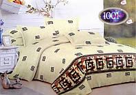 Набор постельного белья №с168 Семейный, фото 1