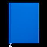 Щоденник недатований MEMPHIS A5, фото 3
