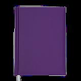 Щоденник недатований MEMPHIS A5, фото 4