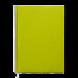 Щоденник недатований MEMPHIS A5, фото 5